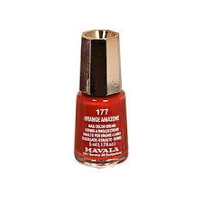 <b>Лак</b> для ногтей <b>Mavala</b> — купить на Яндекс.Маркете