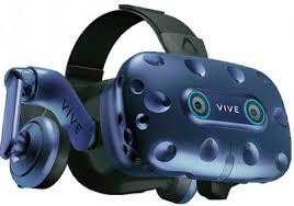 <b>Очки виртуальной реальности</b> - ROZETKA | Купить 3D очки и ...