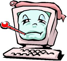 Bildresultat för dator
