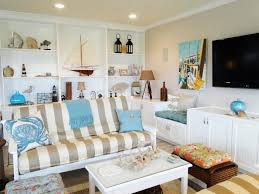 fancy beach house bedroom decorating ideas is also a kind of beach cottage bedroom furniture bedroom furniture beach house