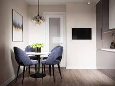 гостиная: лучшие изображения (18) в 2019 г. | Architecture interior ...