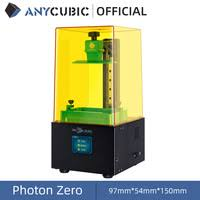 <b>Photon Zero</b> - <b>ANYCUBIC</b> Official Store