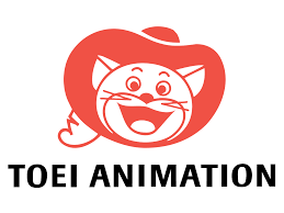 Toei Animation - Wikipedia