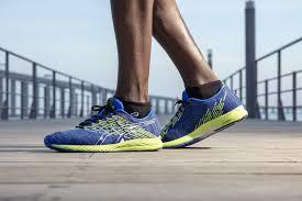 The 6 best <b>Asics running shoes 2019</b>