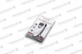 131002 <b>Autostandart алкотестер электронный</b>, 760 рублей ...