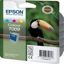 <b>Картриджи Epson</b> купить в интернет-магазине T-Toner.ru ...