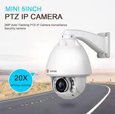 <b>IMPORX</b> Home Security Camera 20/30X 2MP Optical Zoom P2P <b>IP</b> ...
