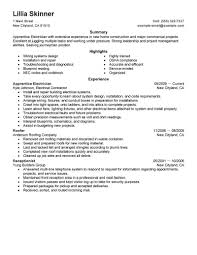 cv for architectural draftsman service resume cv for architectural draftsman sacap sacap registration conditions south african draftsman best text for resume best