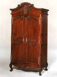 antique armoires and antique wardrobes antique furniture antique armoire furniture