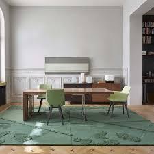 Coplan <b>2</b> Sideboard | Modern dining table, <b>Dining chairs</b>, Ligne roset
