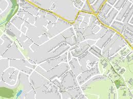 stoke lane bus stop city of bristol parrys lane dental practice middot andrew forbes