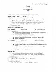 superb job skills examples for resume resume basic sample key skills for resumes hotel receptionist cv example sample resume wording for computer skills resume