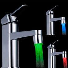 <b>Bathroom Led</b> reviews – Online shopping and reviews for <b>Bathroom</b> ...