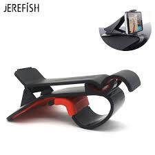 Jerefish Official Store - Small Orders Online Store, Hot Selling and ...