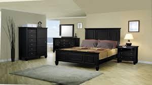 beach bedroom furniture sets sandy beach bedroom furniture beach bedroom furniture sets sandy beach bedroom furniture beach bedroom furniture