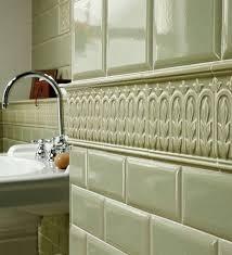 <b>Vallelunga Rialto</b> купить по цене 3160 руб.  <b>Плитка</b> для ванной ...