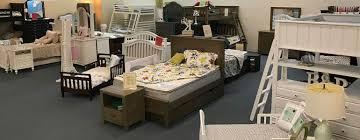 nashville baby furniture nashville kids furniture nashville baby cribs nashville kids bedroom furniture usa baby kids franklin tn baby kids baby furniture