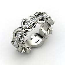 19 Best jewelry images | Jewelry, Jewelery, Jewelry making