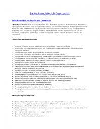resume sample senior web development of the fashion stylist resume s associate skills resume skills for s associate to put on resume skills for s associate
