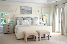 size bedroom furniture glaze motif wall  images about bedrooms on pinterest neutral bedrooms atlanta homes and