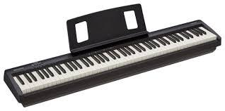 Купить <b>Цифровое пианино Roland FP</b>-<b>10</b> в интернет-магазине на ...