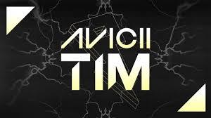 <b>Avicii</b> - <b>Tim</b> [Full Album] (Lyric Video) - YouTube