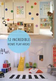 1000 images about amazing play rooms on pinterest playrooms playroom ideas and daycare rooms amazing playroom office shared space