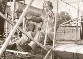 Curtiss <b>LaQ</b> Day - Wikipedia