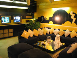 Yellow Living Room Decorating Teal Yellow And Brown Decor Decorating Ideas Home Page Gallery