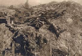 Image result for lính chết trận