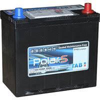 """«<b>АКБ</b> """"Dimaxx"""" <b>TAB Batteries АКБ</b> """"Dimaxx"""" JIS (45Ач о/п) B19L ..."""