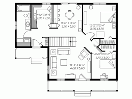 Floor Plans For Future Houses   Free Online Image House Plans    House Floor Plans South Africa on floor plans for future houses