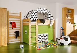 Kid Living Room Furniture Decorating Ideas For Kids Rooms Room Playroom Idolza