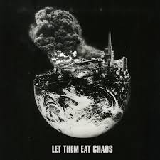 Album reviews: Kate Tempest - Let Them Eat Chaos, <b>Seasick Steve</b> ...