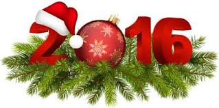 Image result for christmas BANNER borders