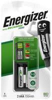 «<b>Зарядное устройство Energizer Mini</b> Charger 700 mAh ...