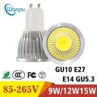 Wholesale <b>Led</b> Lamp For Umbrella for Resale - Group Buy Cheap ...