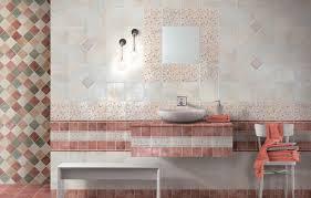 Плитка <b>Alta Ceramica</b> Pietra di Volta купить в магазине плитки ...