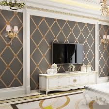 Decorative <b>wallpaper</b> Store - Amazing prodcuts with exclusive ...
