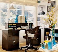 cute office decor 30 chic workspaces vintage office decorating ideas home officevintage office decor vintage office beautiful work office decorating