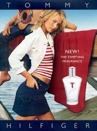 <b>Michel Germain Sexual</b> Femme - описание аромата, отзывы и ...