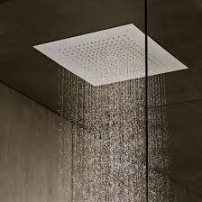 <b>Hansgrohe Raindance E</b> 400 <b>Air</b> 1jet overhead shower - 26252000 ...