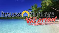 house hunters on vacation caribbean life hgtv law office interior