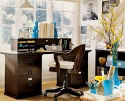 feng shui home office layout cool home office design with wood desk bnib ikea oleby wardrobe drawer