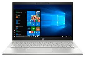 <b>Ноутбук HP PAVILION 14</b>-ce0000 — купить по выгодной цене на ...