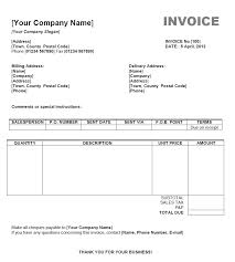 invoice template excel mac sample customer service resume invoice template ideas simple excel mac templates for os x 9 y hsbcu simple invoice