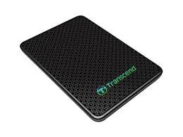 Купить внешний <b>жёсткий диск Transcend</b> SSD <b>256Gb</b> ESD400 ...