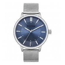 <b>Женские часы KENNETH COLE</b> REACTION — купить в интернет ...