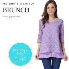 mamalove long maternity clothes tops t shirt nursing top tees breastfeeding tops nursing for pregnant women