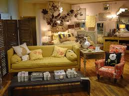 fave finds anthropologie for the home anthropologie style furniture